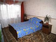 Посуточно квартира ЛЮКС в центре Магнитогорска