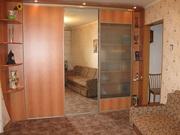 квартиры для горнолыжников в Магнитогорске