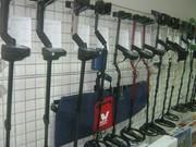 Металлоискатели,  металлодетекторы,  продажа,  обмен,  сервис,  кредит.