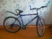 велосипед headliner.
