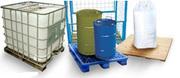 Продам ЕВРОКУБЫ,  пластиковую емкость, IBC контейнер 1000л,  ЕВРОБОРТА