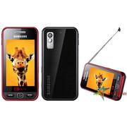 Samsung S5233T Star TV продам телефон!в хорошем состоянии