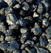 Уголь для печей и каминов