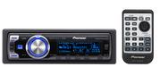 CD/MP3-ресивер Pioneer DEH-P49