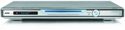 DVD-проигрыватель с декодером BBK DV 727 SI