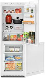 Холодильник Bosch KGV 36 Z 35