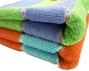 Большой ассортимент текстильной продукции с доставкой в Магнитогорск