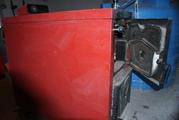 Продам газовое оборудование: счетчик,  КТЗ,  САКЗ,  котел