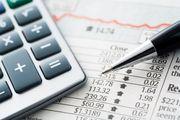 Налоговые декларации 3 НДФЛ. Налоговые вычеты. Магнитогорск