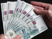 Помощь в оформлении кредитов. Магнитогорск