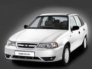 Продам Daewoo Nexia 2011г.