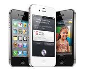 Iphone 3g,  iphone 3gs, iphone 4s в наличии!!!!