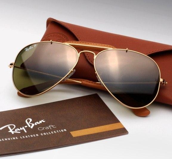 Продам  продам очки Ray Ban(настоящие f6b8027eee91f