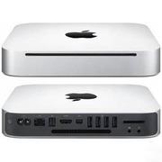 Компьютер Mac Mini MC270LL/A (June,  2010)