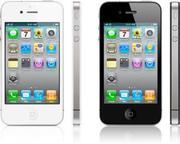 Iphone оригиналы в наличии по лучшим ценам!!!!