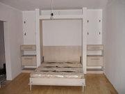 Изготовление мебели на заказ в магнитогорске