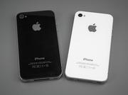 iPhone 4s копия