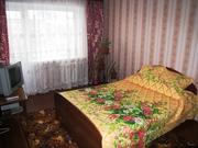 Недорого,  посуточно квартира в центре Магнитогорска