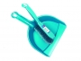 Хозтовары,  товары для дома,  инвентарь для уборки оптом