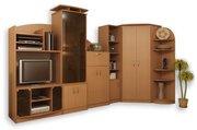 Изготовление корпусной мебели на заказ. Соблюдаем ГОСТ