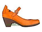 Обувь мелким оптом