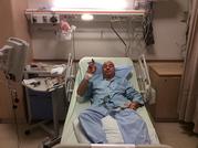 Лечение и обследование в клиниках Израиля