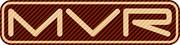 Виброметр ВТБ 2М