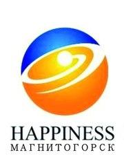 Уникальный маркетинг HAPPINESS 100% лидерское вознаграждение