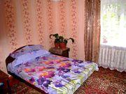 Уютная квартира в центре Магнитогорска - посуточно 600 руб.сутки