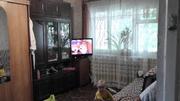 однокомнатную квартиру продам в Магнитогорске