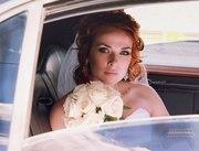 Фотограф. Свадьбы,  юбилеи,  фотосессии магнитогорск