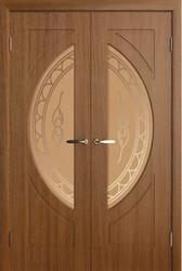 Недорогие межкомнатные и входные двери