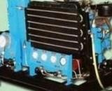 Оборудование компрессорное zaf49