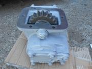 Коробки отбора мощности мп50-4202010 (-61) на автокран Камаз