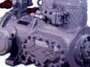 Индекс компрессора 2АФ49Э52С