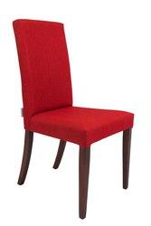 Мягкая мебель для ресторана,  кафе,  бара стулья