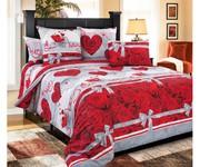 Текстиль и постельное белье от производителя! Магнитогорск
