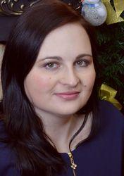 Репетитор по русскому языку,  подготовка к ОГЭ и ЕГЭ