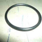 Уплотнение O-ring 60х5 Schwing 10 000 765