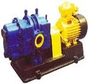Обслуживание компрессор 12ВФ-М-80-0, 24-1, 5-2, 2