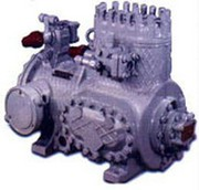 Воздуходувки ЭКПА-2/150