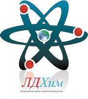 Химическое сырьё,  промышленная химия в Магнитогорске