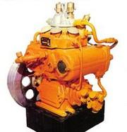 Поиск компрессора ЭК2-150