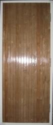 двери для строительных объектов