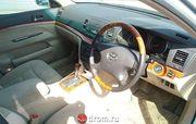 Продам Toyota Mark II 2.0 Grande